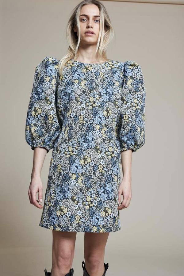 Image 2 of Stella Nova amanda dress