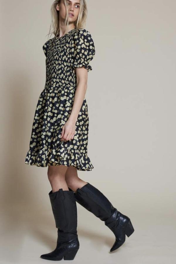 Image 2 of Stella Nova anbella dress