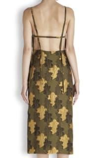 Rejina Pyo Backless Sofia Dress 2 Preview Images
