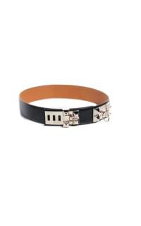 Hermès Medor Collier de Chien Belt Preview Images