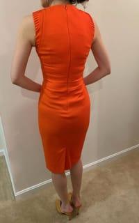 Karen Millen Pencil dress 2 Preview Images