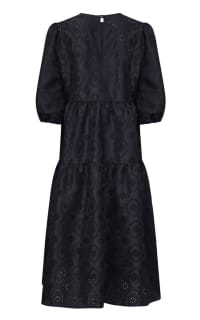 Ghost The Aletta Dress Preview Images