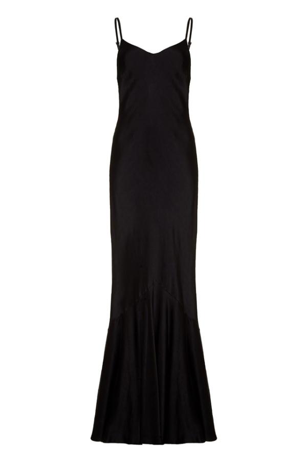 Ghost Ivy Dress 3