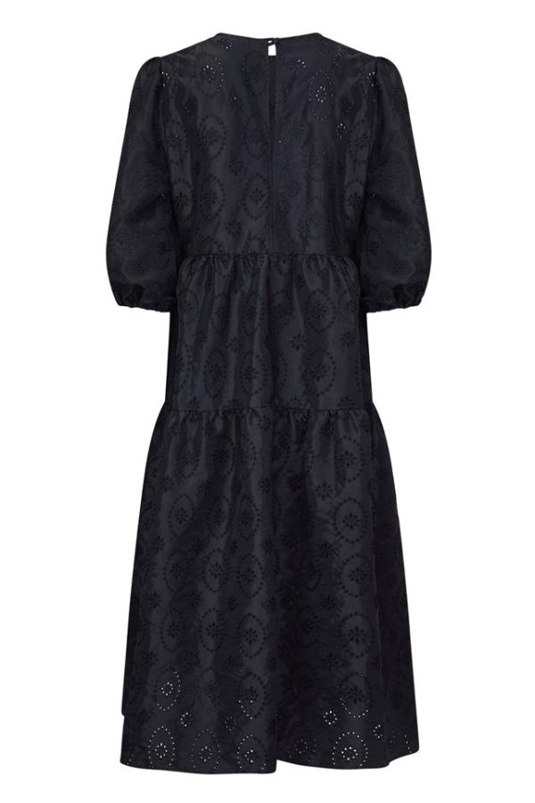 Ghost The Aletta Dress