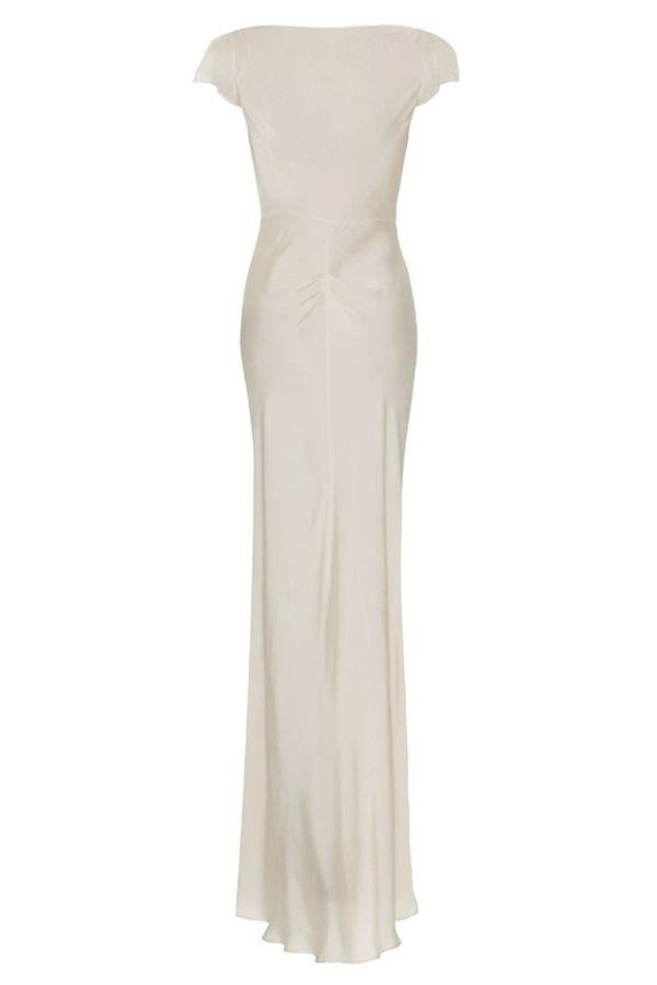 Ghost Sylvia Dress  2