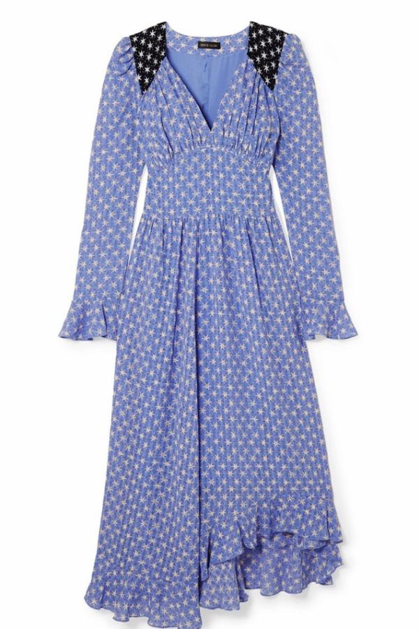 Stine Goya Freesia dress  0 Preview Images