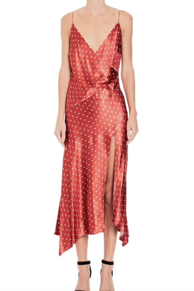 Bec & Bridge Bonjour Dress Preview Images