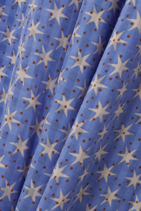 Stine Goya Freesia dress  2 Preview Images
