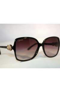 Bvlgari Serpenti Sunglasses 6 Preview Images
