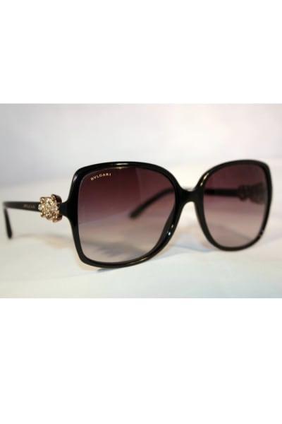 Bvlgari Serpenti Sunglasses 6