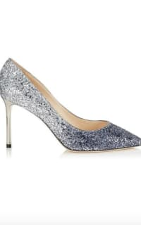 Jimmy Choo Romy 85 Preview Images