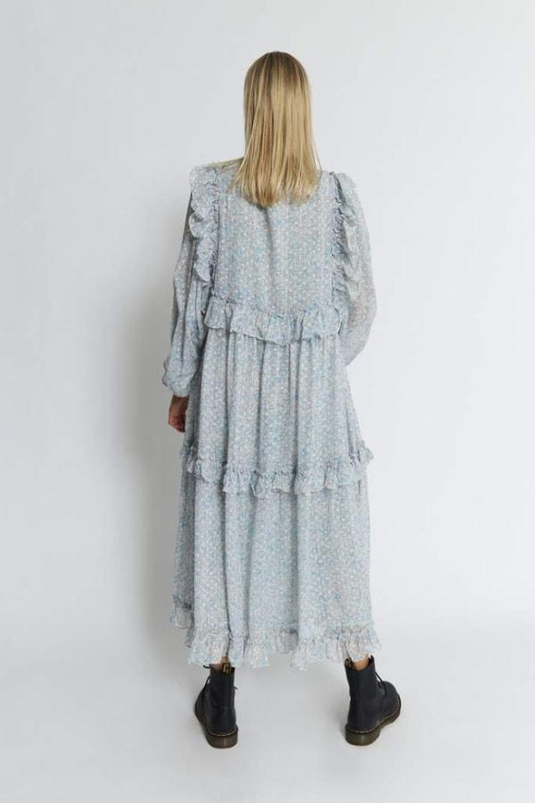 Image 2 of Stella Nova barbara dress