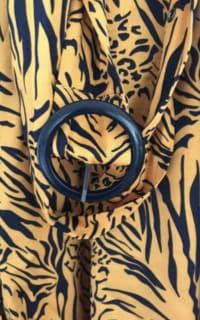 Kitri Mia Dress 5 Preview Images