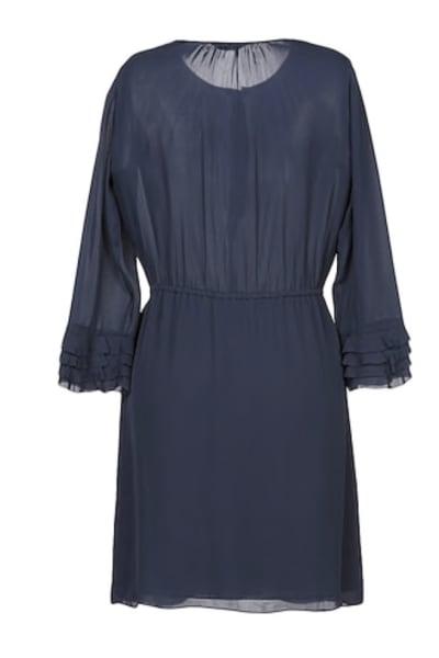Rebecca Taylor Short dress 2