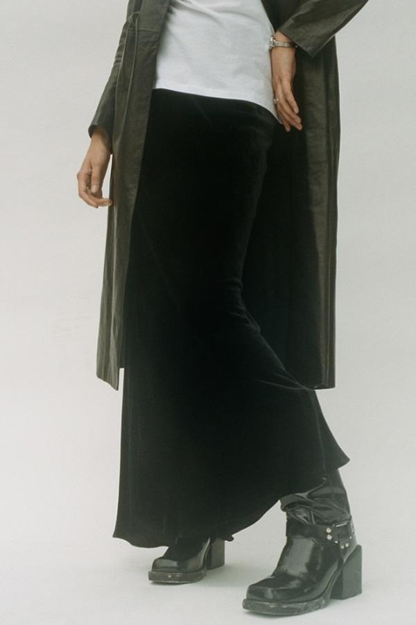 Image 2 of Realisation Par joni skirt