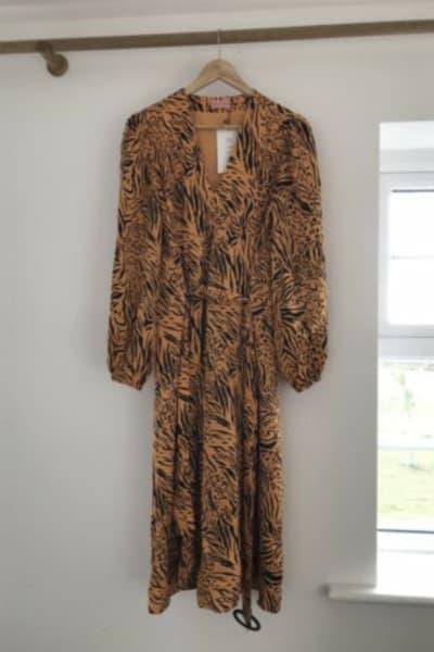 Kitri Mia Dress 4