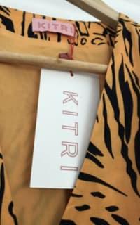 Kitri Mia Dress 2 Preview Images