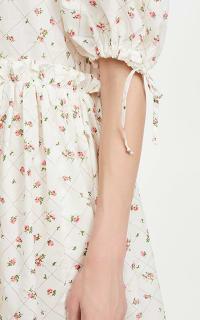 Naya Rea Karolina Dress 6 Preview Images