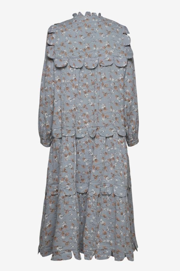 Image 2 of Stella Nova loan dress