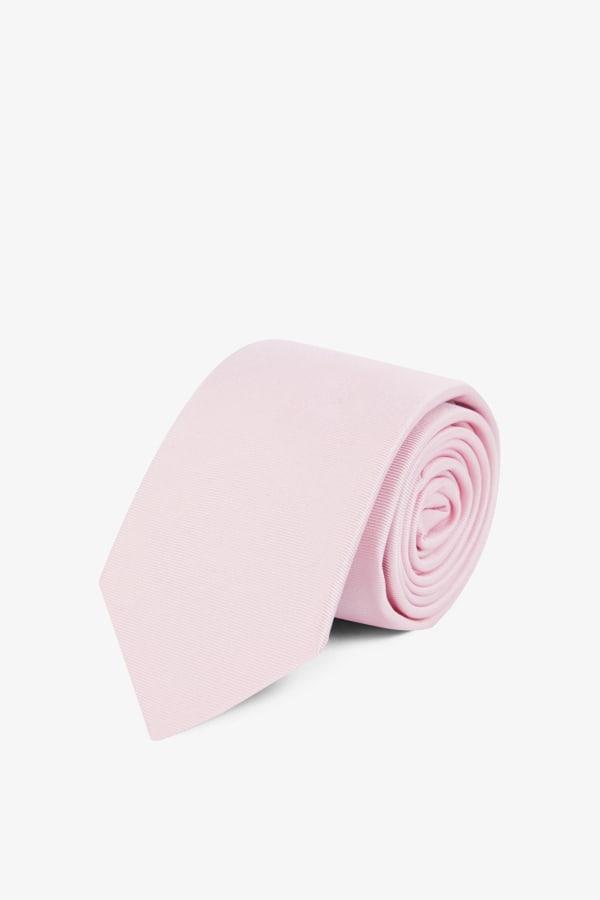 DIOR Dior Tie Jacquard Logo 0 Preview Images