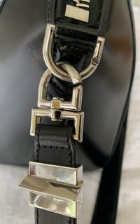 Givenchy The Antigona Bag 4 Preview Images