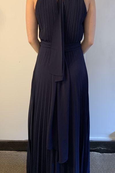 Biba Floor Length Evening Gown 3