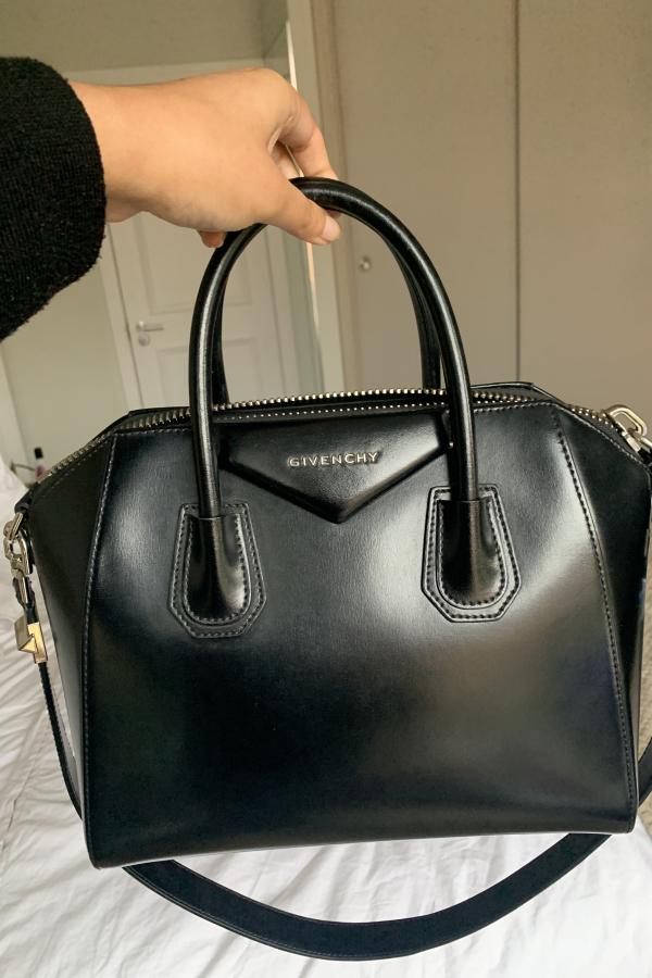 Givenchy The Antigona Bag 10
