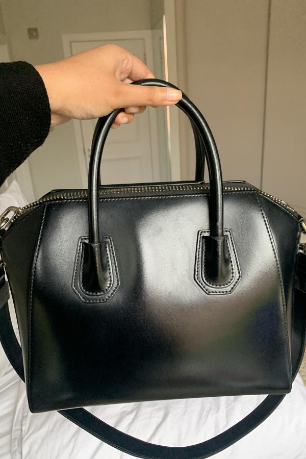 Givenchy The Antigona Bag 2