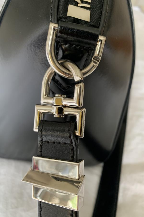 Givenchy The Antigona Bag 4