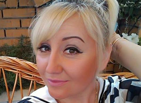 Солистка «Фристайла» Нина Кирсо умерла после двух лет в коме