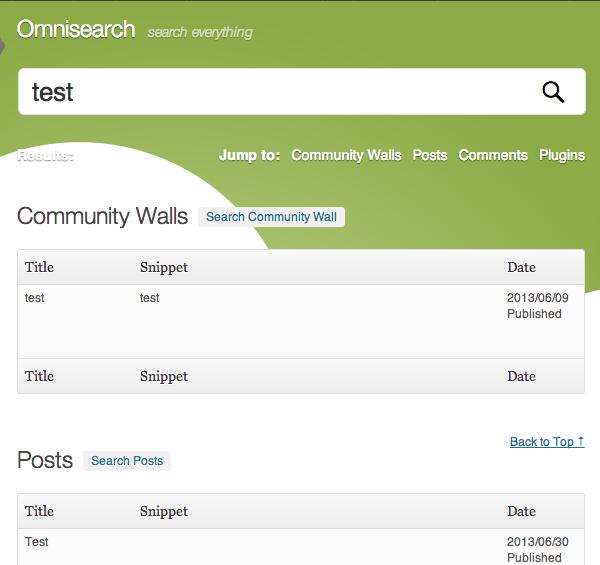 omnisearch-custom-post-types
