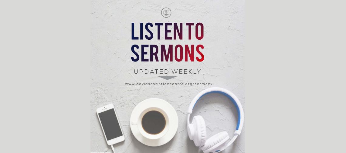 sermons-img-1