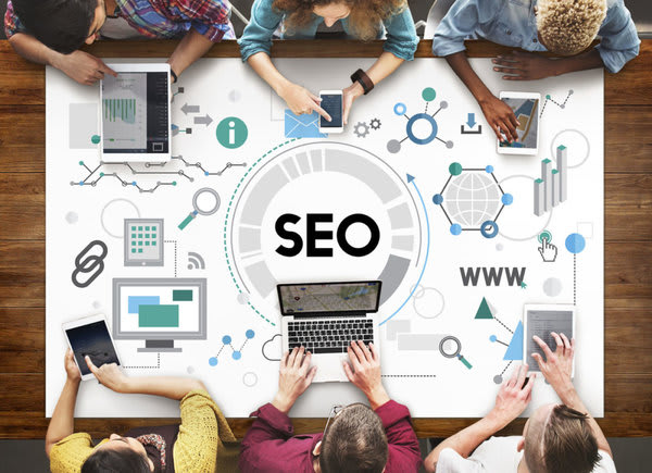 seo services, SEO agency, SEO agency uk, Advance SEO Services UK