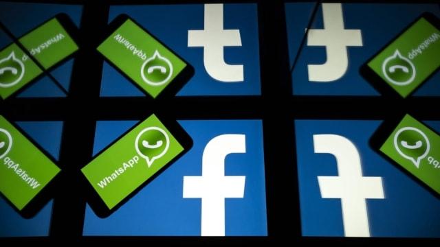 WhatsApp's New Privacy Policy Update Feb 2021, New WhatsApp Privacy Policy, WhatsApp Privacy Policy, Facebook Whatsapp