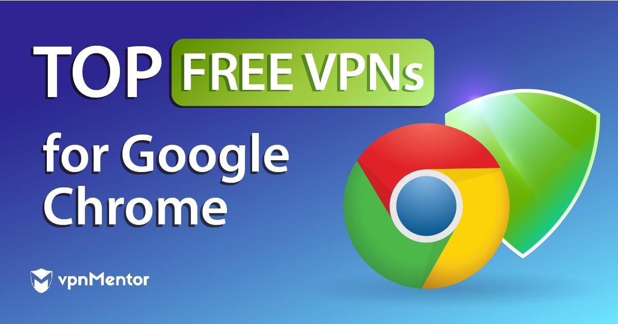 VPN extension, chrome extension, google chrome extension, free vpns extension