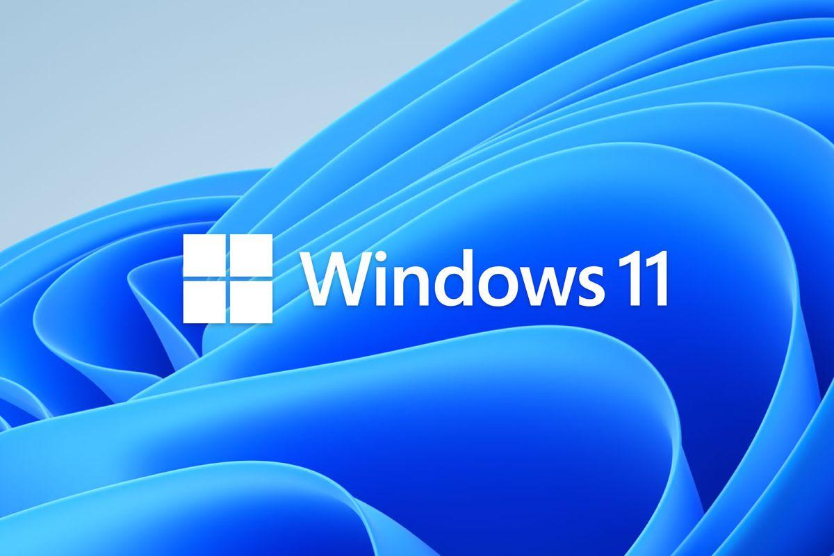 windows 11 Scotland