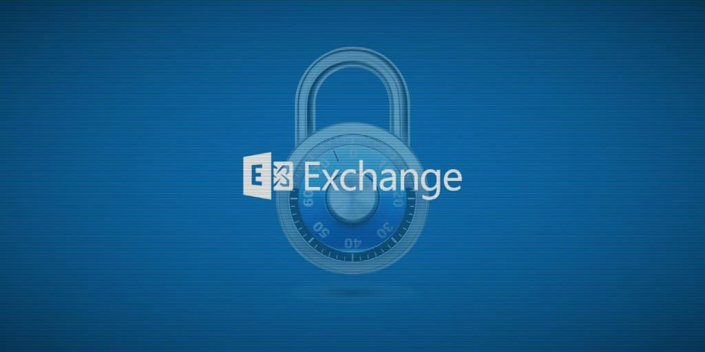 exchange-cumulative-update