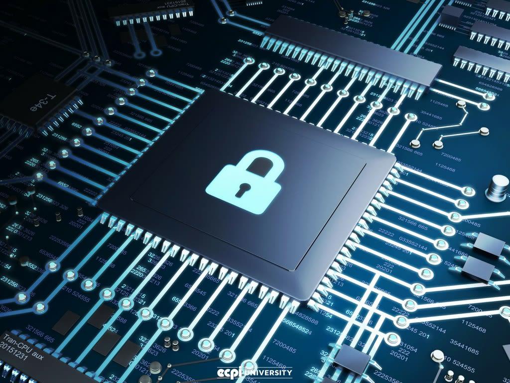 Artificial Intelligence, Business, AI 2021, Cyber Threats
