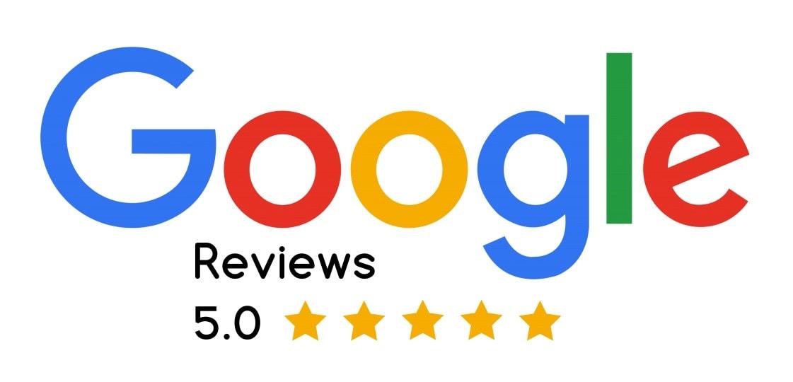 google reviews, customer reviews, customer reviews