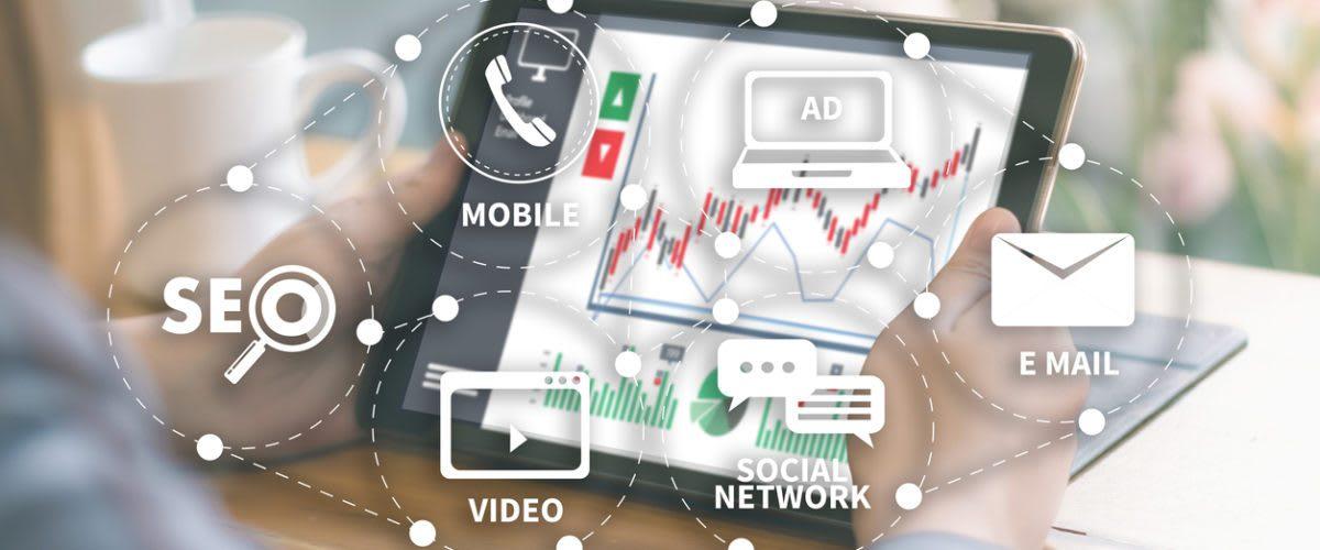 Delivers more website Targeted Traffic