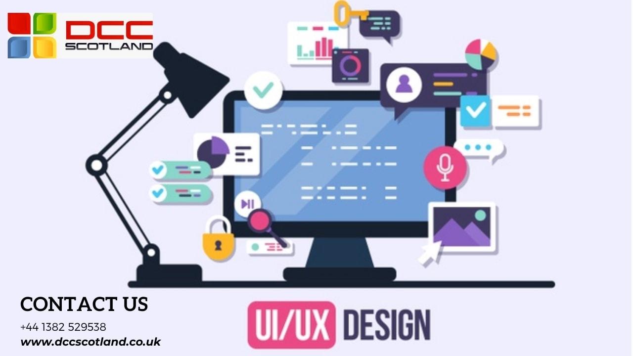 Website design Company Chicester, Website design company Website design Company Chicester