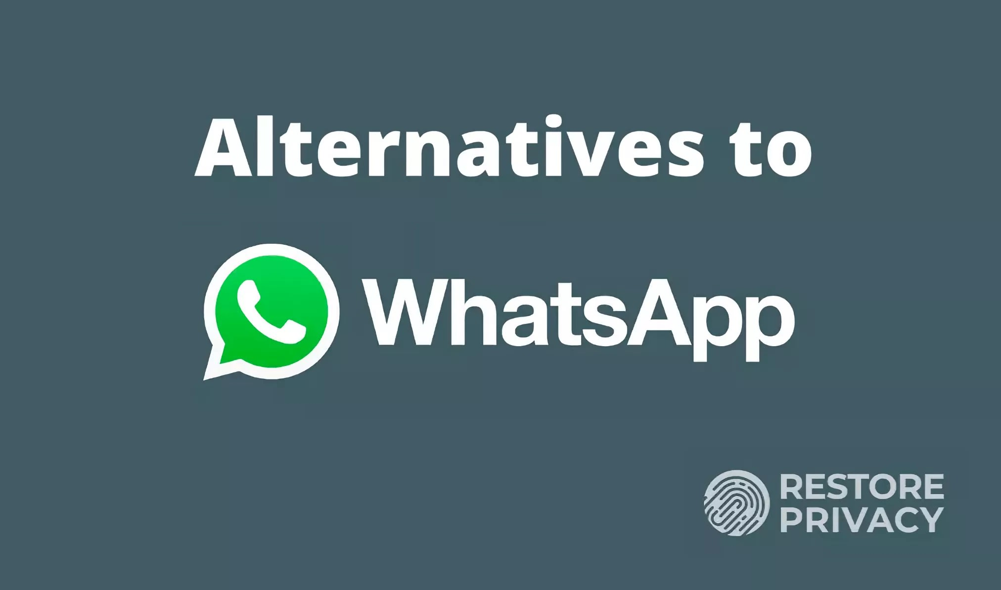 New WhatsApp Privacy Policy Update 2021 European Region, WhatsApp Alerts 2021