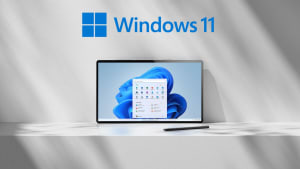 windows 11 support Dundee