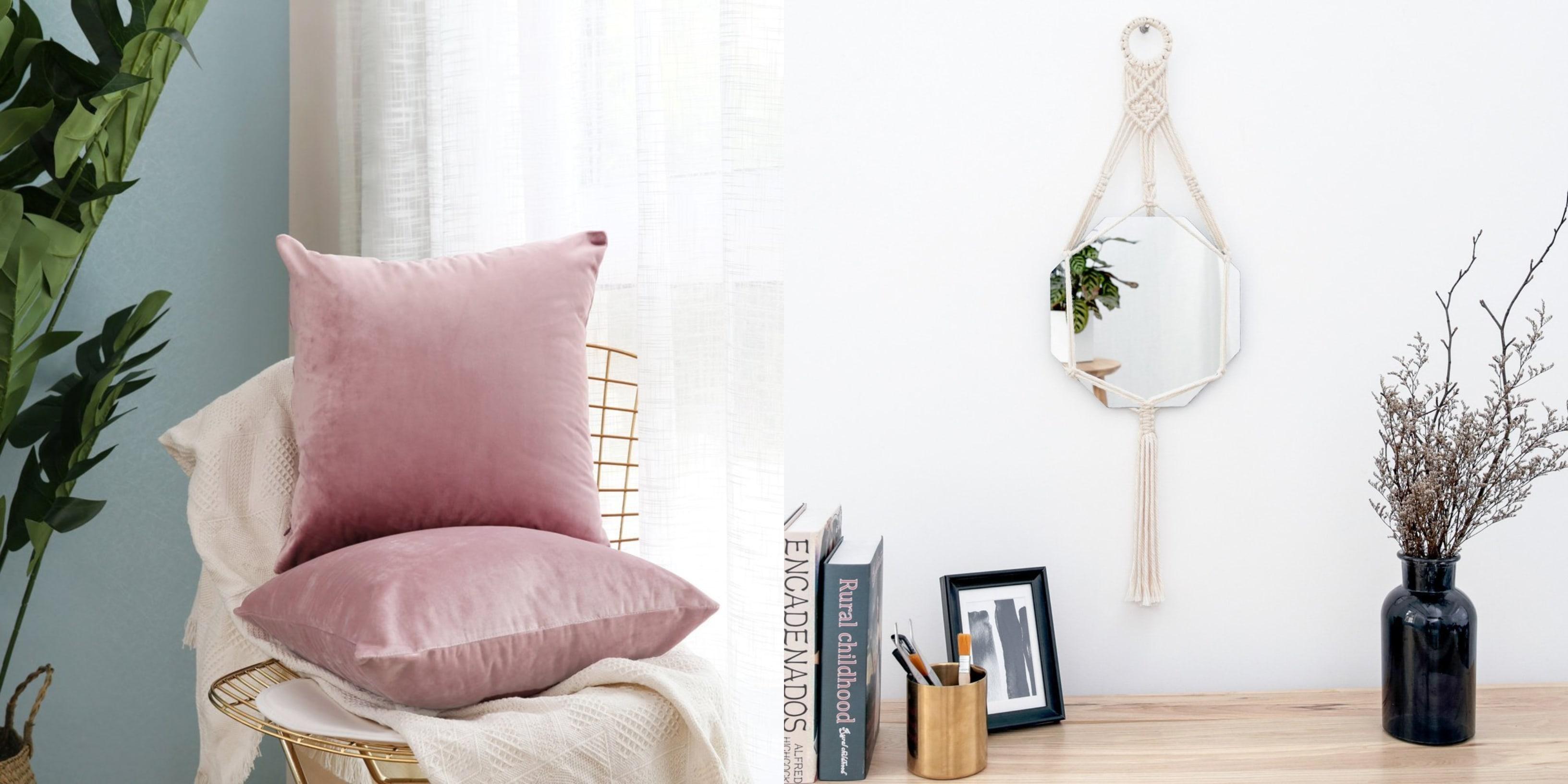 Amazon Home Decor, Home decor niches, Products niches