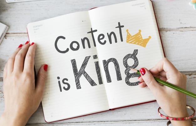 write a blog post, content writing service uk, content working Scotland, blog writing