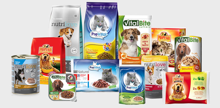 pets products, trending products, products niches
