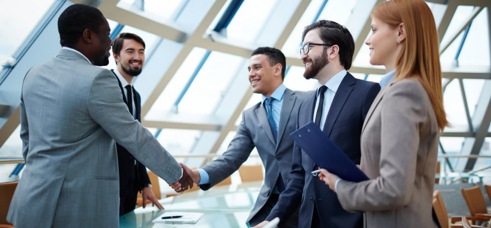 business, partnership, business partners, entrepreneurship