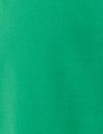 Marina Polo Collar Zip Dress - 4