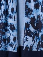 Roz & Ali Tie Dye Duster - 3