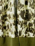 Roz & Ali Tie Dye Duster - 10